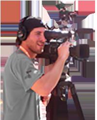 mike-cameraman