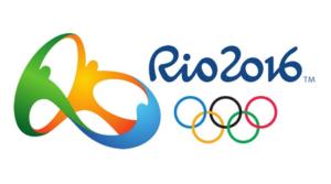2016-rio-olympics759-1