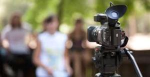 Testimonial Videography
