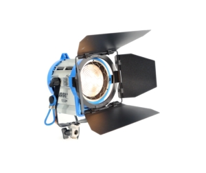 arri-650w-fresnel