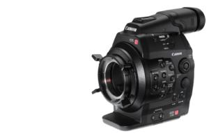 canon-eos-c300