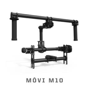 free-fly-movi-m10-gimbal