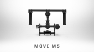 free-fly-movi-m5-gimbal
