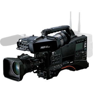 panasonic-p2-hd-ag-hpx370