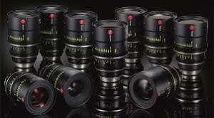 prime-lenses