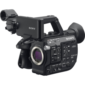 sony-pxw-fs5-xdcam-super-35-camera-system